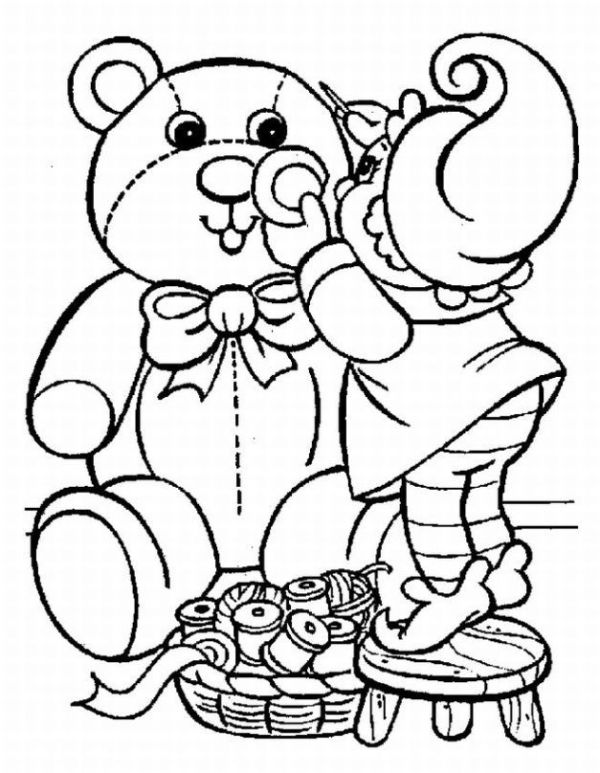 free coloring sheets for kids # 66