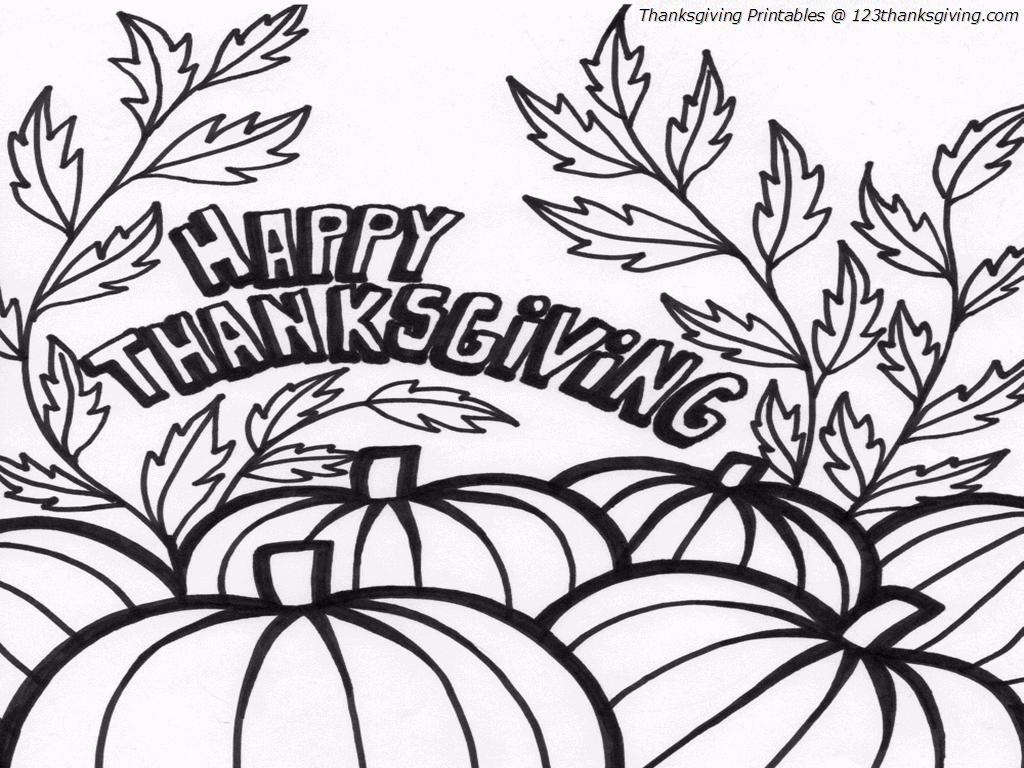 Free Coloring Pages For Adults Download Free Clip Art