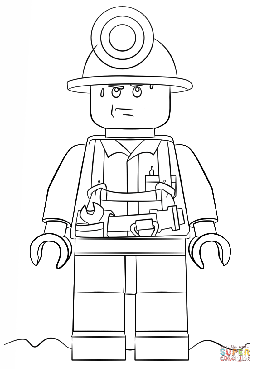 Free Rainforest Animals Coloring Pages Free, Download Free