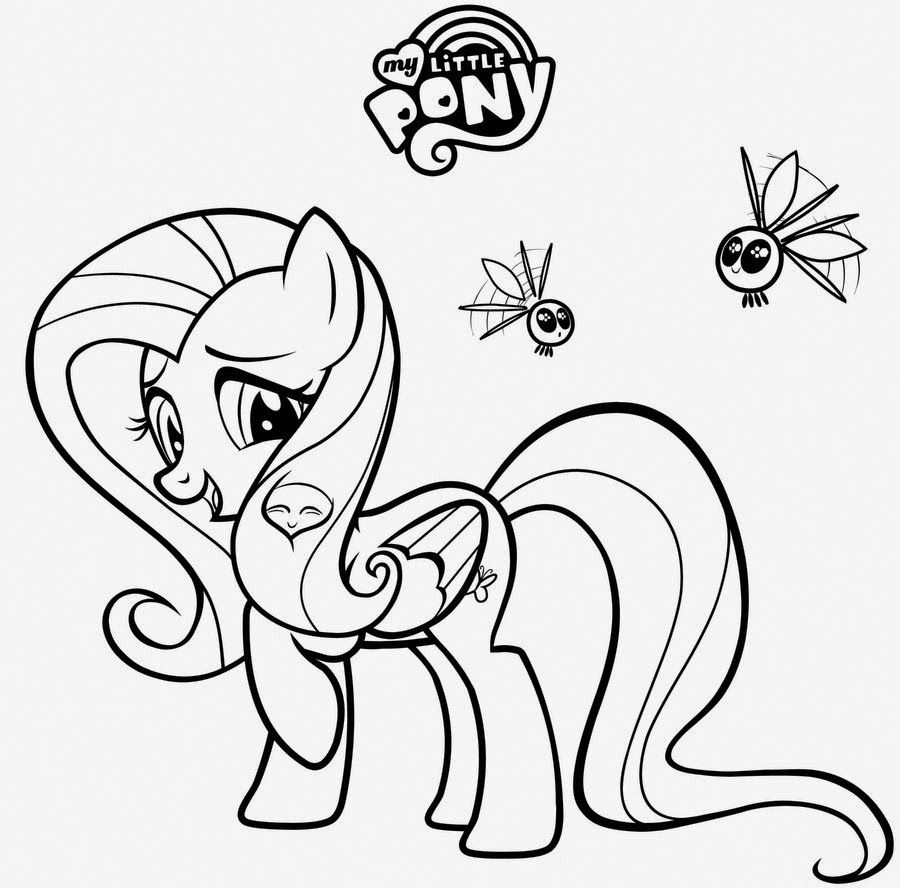 Masha Bear Coloring Pages Clip Art Library