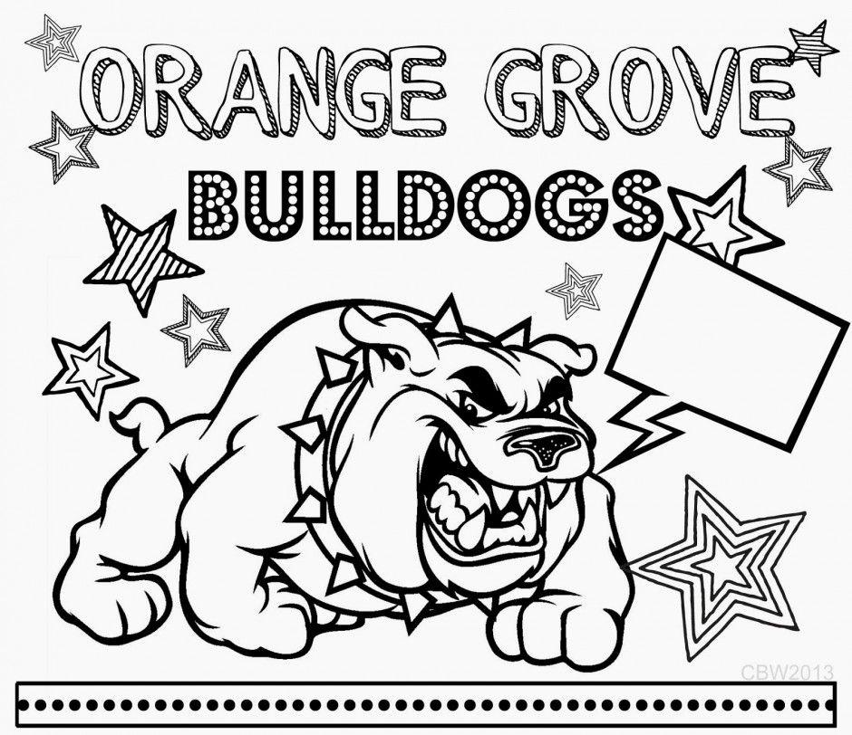 Boxer Bullmastiff English Mastiff Silhouette Clip art