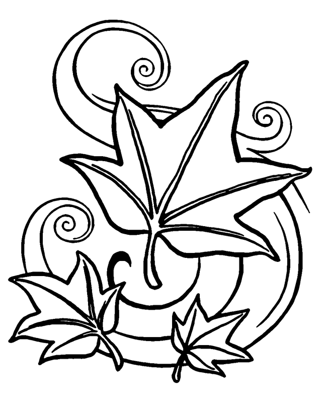 Free Disney Fall Coloring Pages, Download Free Clip Art
