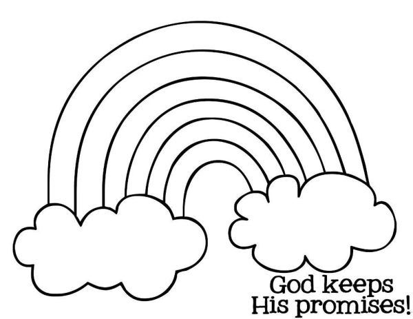 free coloring sheets for kids # 27