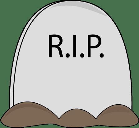 free headstone cliparts