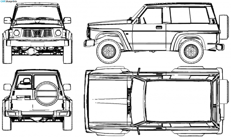 Free Nissan Cliparts, Download Free Clip Art, Free Clip