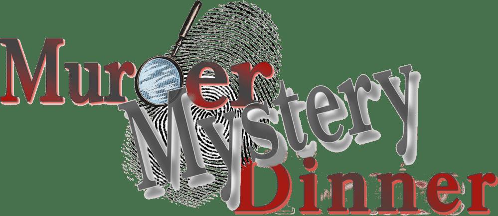 medium resolution of murder mystery clip art