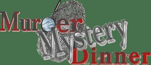small resolution of murder mystery clip art