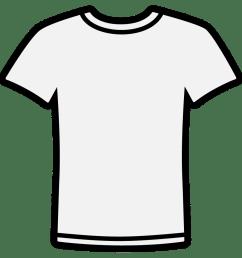 t shirt clip art of a shirt clipart image [ 969 x 983 Pixel ]