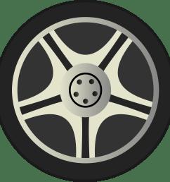 car wheel dhama wheel clipart vector clip art free design image [ 2400 x 2400 Pixel ]
