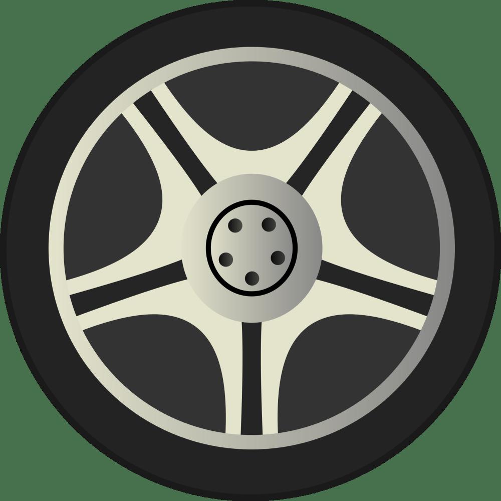 medium resolution of car wheel dhama wheel clipart vector clip art free design image