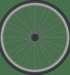 wheel clipart png file tag list wheel clip arts svg file [ 900 x 900 Pixel ]