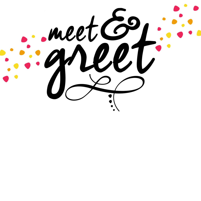 Free Meet Cliparts Download Free Clip Art Free Clip Art
