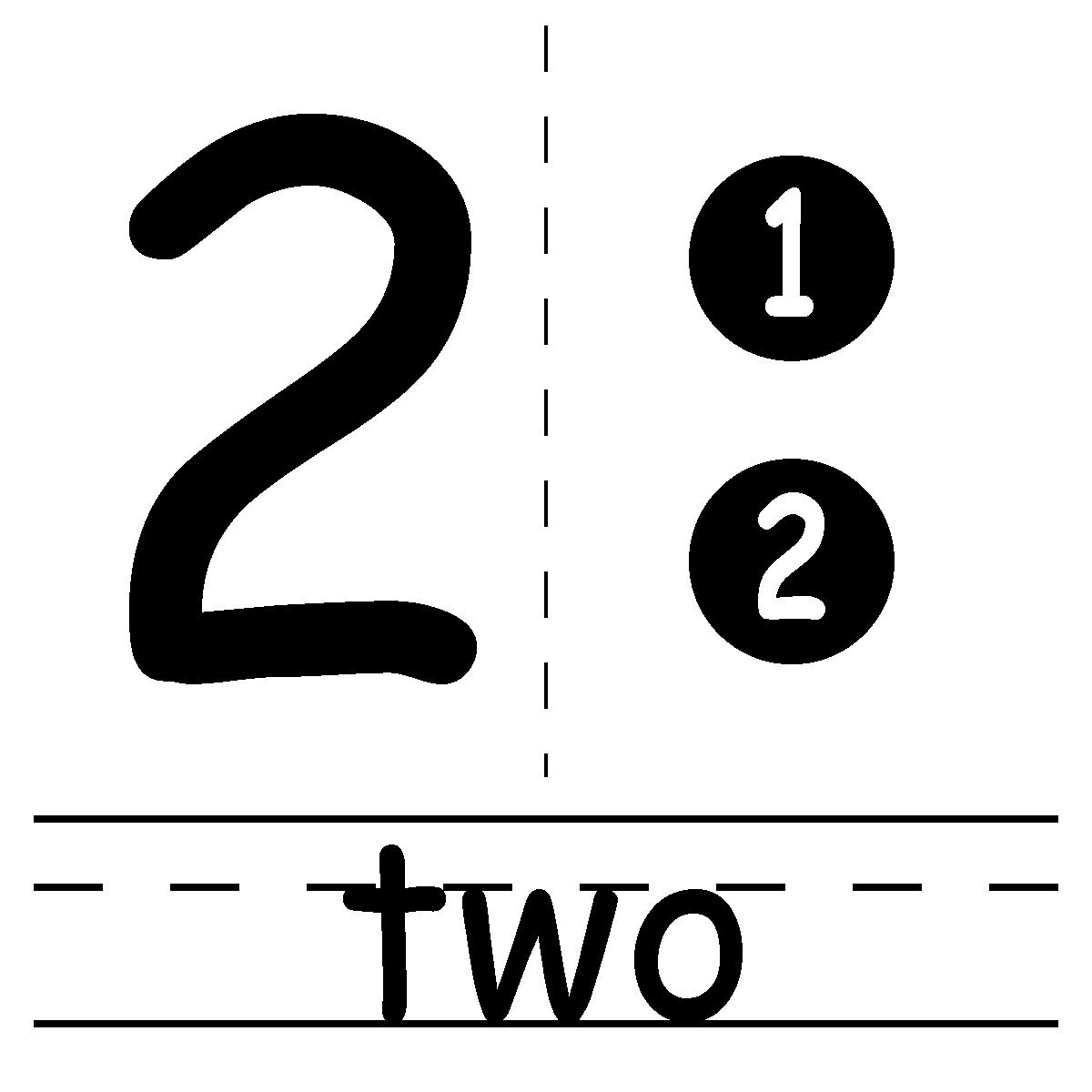 Two Clipart