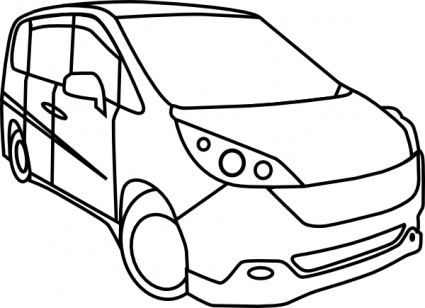 Free Honda Cliparts, Download Free Clip Art, Free Clip Art