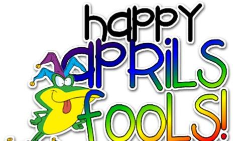small resolution of april fools clip art free