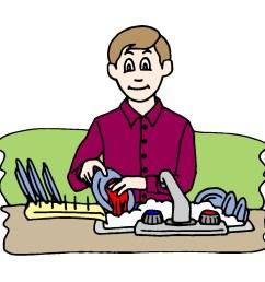chores clipart [ 1200 x 1200 Pixel ]