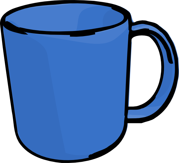 free cup cliparts