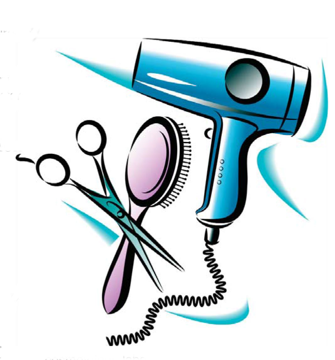 Free Cosmetology Cliparts Download Free Clip Art Free