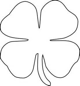 Free Cloverbud Cliparts, Download Free Clip Art, Free Clip