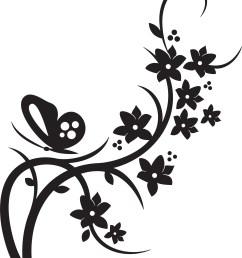 wedding clipart designs [ 2400 x 2887 Pixel ]