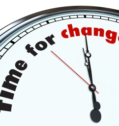 change is good clipart [ 2093 x 1767 Pixel ]
