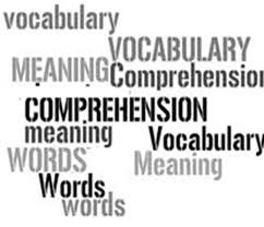 Free Vocabulary Cliparts, Download Free Clip Art, Free