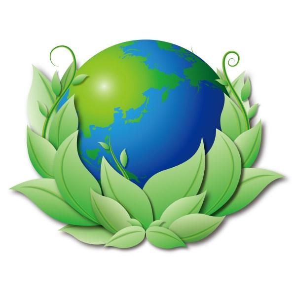 Free Environmental Cliparts Clip Art