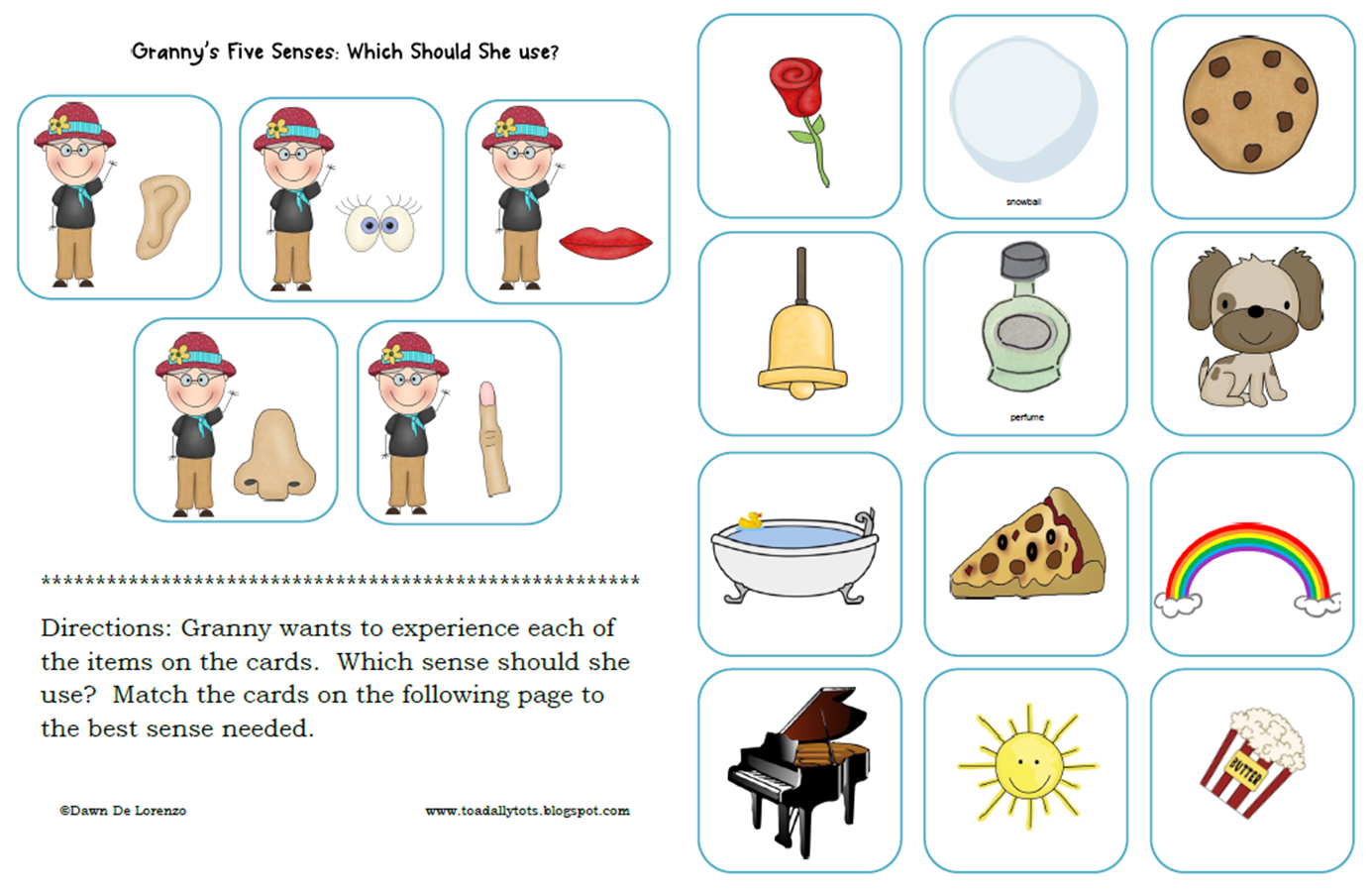 Free 5 Senses Cliparts Download Free Clip Art Free Clip Art On Clipart Library