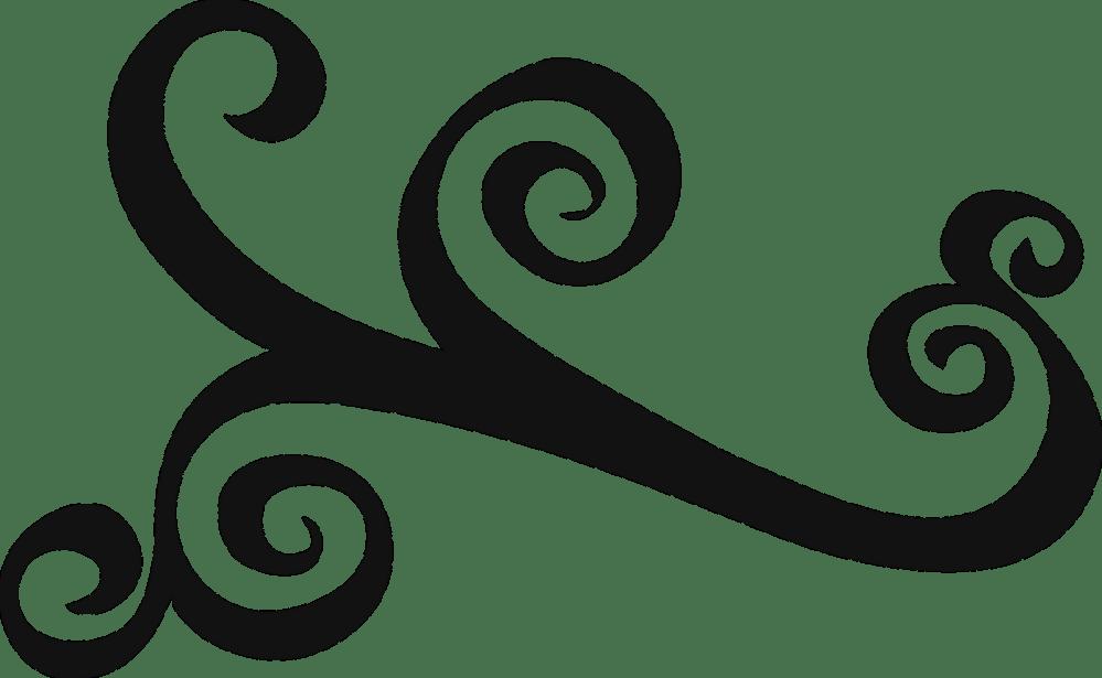 medium resolution of clip art line design clipart