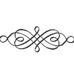 clip art line design clipart [ 1080 x 1080 Pixel ]