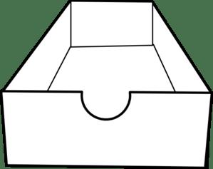 Free Empty Cliparts, Download Free Clip Art, Free Clip Art