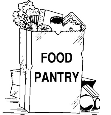Free Pantry Cliparts, Download Free Clip Art, Free Clip