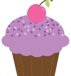 cupcake drawings and cupcakes clipart [ 1250 x 1458 Pixel ]