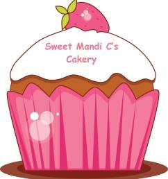 birthday cupcake clip art [ 1757 x 1931 Pixel ]