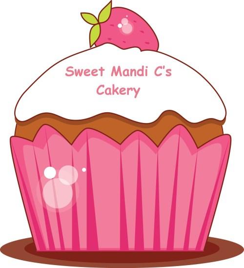 small resolution of birthday cupcake clip art