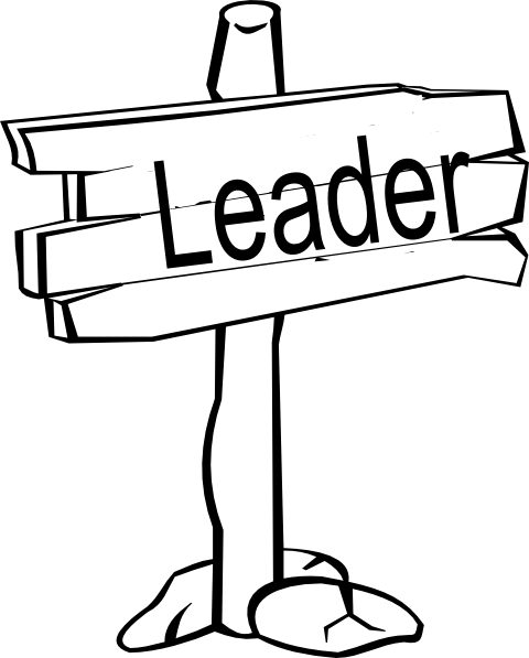 Free Leader Cliparts, Download Free Clip Art, Free Clip