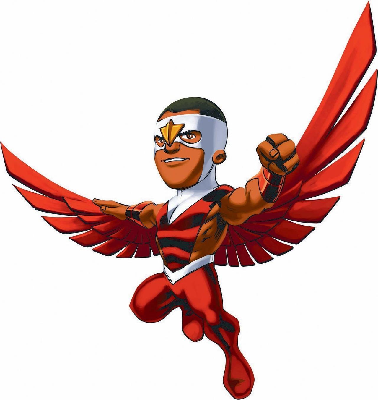 Free Hawkman Cliparts Download Free Clip Art Free Clip
