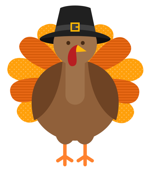 small resolution of thanksgiving clip art