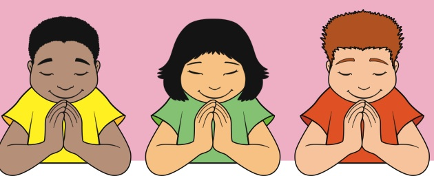 free praying cliparts download