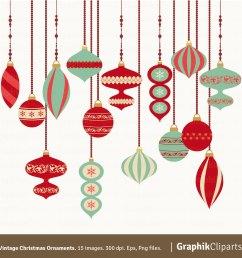 popular items for ornament cliparts ornament free christmas ornament clipart christmas ornaments clipart christmas ornaments clipart [ 1152 x 1152 Pixel ]