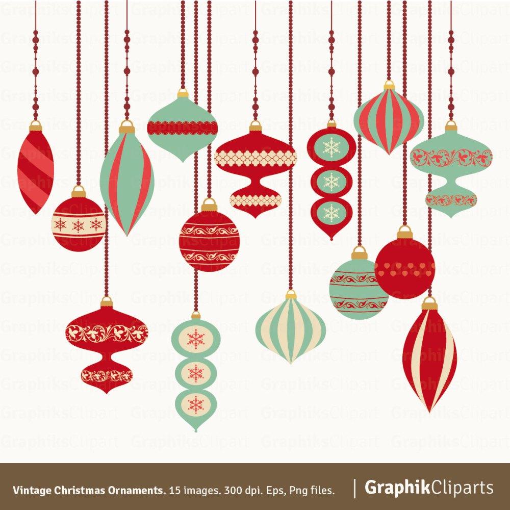 medium resolution of popular items for ornament cliparts ornament free christmas ornament clipart christmas ornaments clipart christmas ornaments clipart
