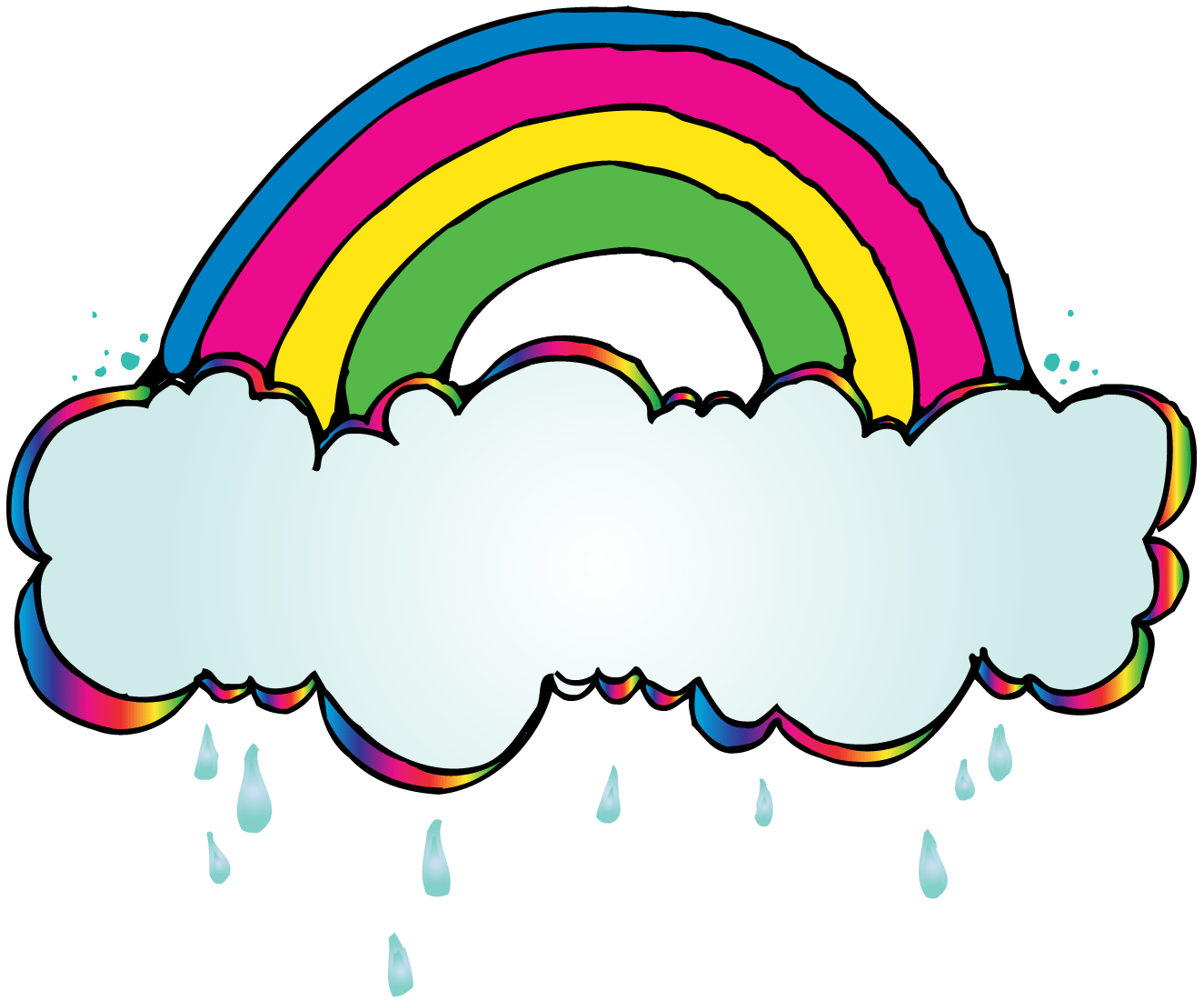 Free Skittles Cliparts Download Free Clip Art Free Clip