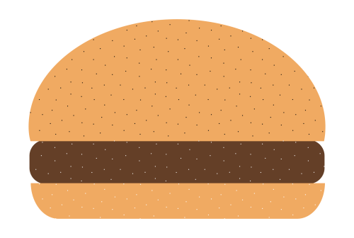 small resolution of free hamburgers clipart free clipart graphics image and photos