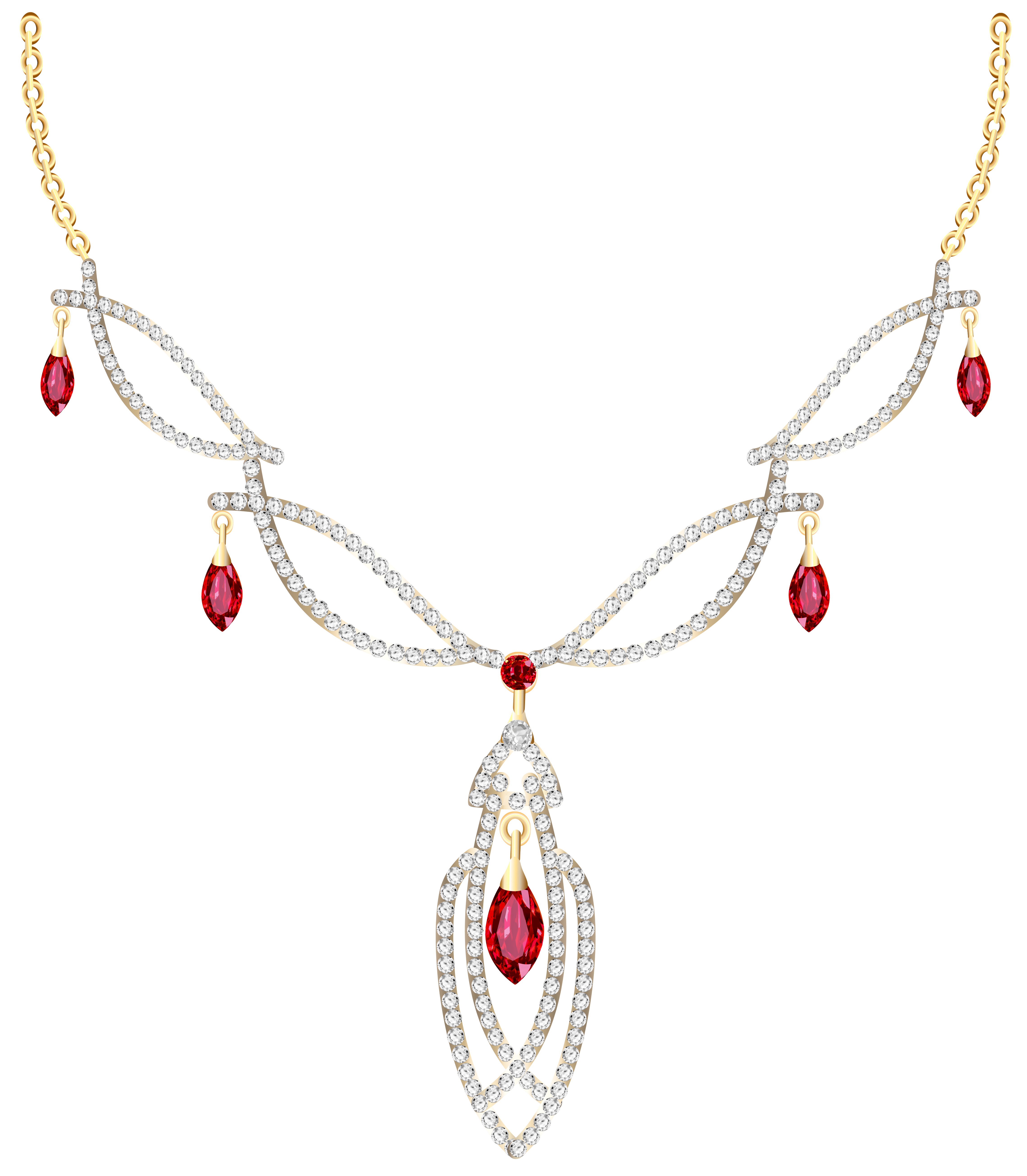 Free Necklace Cliparts Download Free Clip Art Free Clip