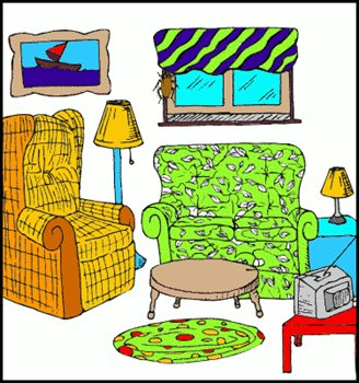 living room pictures clipart furniture ideas images free cliparts download clip art on