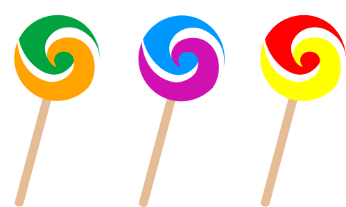small resolution of free clip art candy