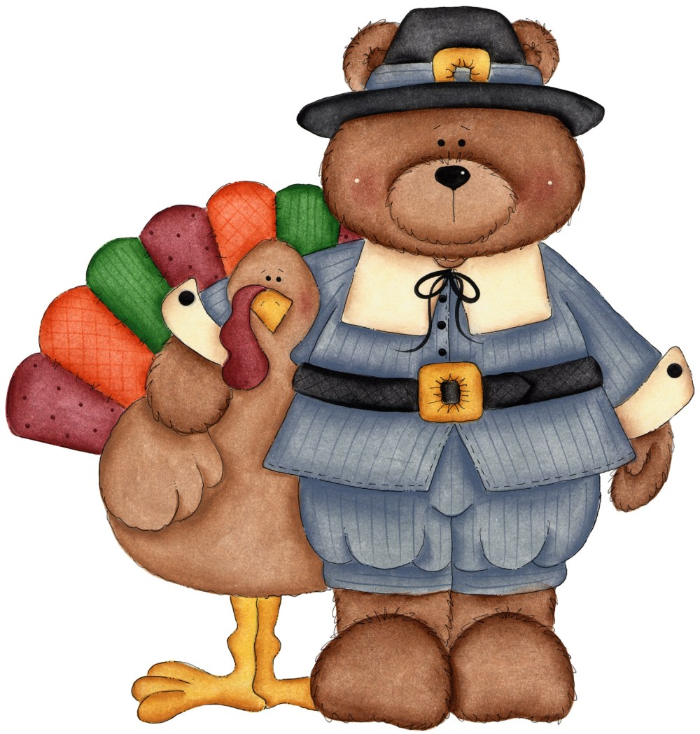 medium resolution of thanksgiving clip art pictures happy thanksgiving day 5 image