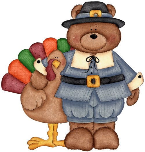 small resolution of thanksgiving clip art pictures happy thanksgiving day 5 image
