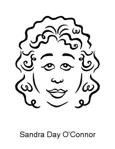 Free Sandra Cliparts, Download Free Clip Art, Free Clip