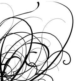 graphic clipart [ 1000 x 1000 Pixel ]